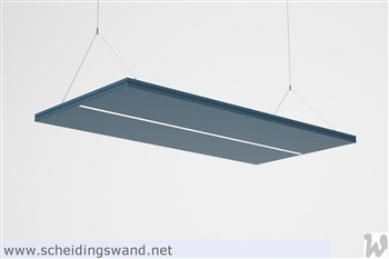 Glimakra Limbus Ceiling Lighting