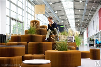 molo soft seating