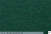 03 DeVorm PETFelt DarkGreen